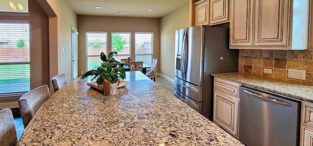 5225 Edgebrook  Way, Fort Worth, Texas 76244 - acquisto real estate best highland park realtor amy gasperini fast real estate service