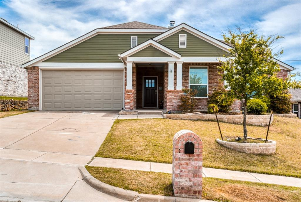1610 Ringtail  Drive, Wylie, Texas 75098 - Acquisto Real Estate best plano realtor mike Shepherd home owners association expert