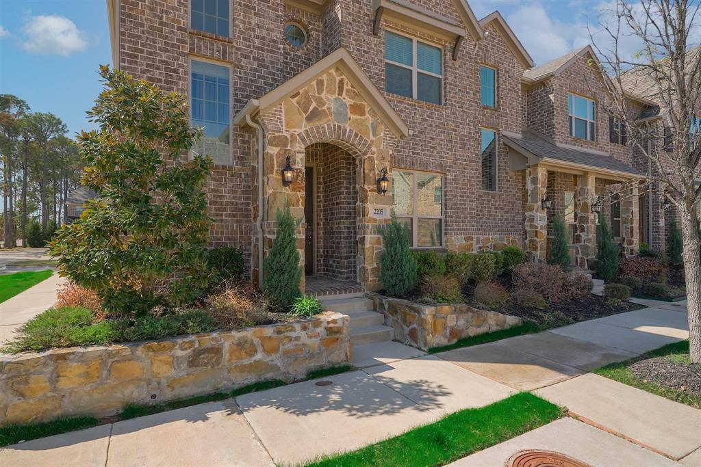 2205 pinnacle  Lane, Flower Mound, Texas 75028 - Acquisto Real Estate best plano realtor mike Shepherd home owners association expert