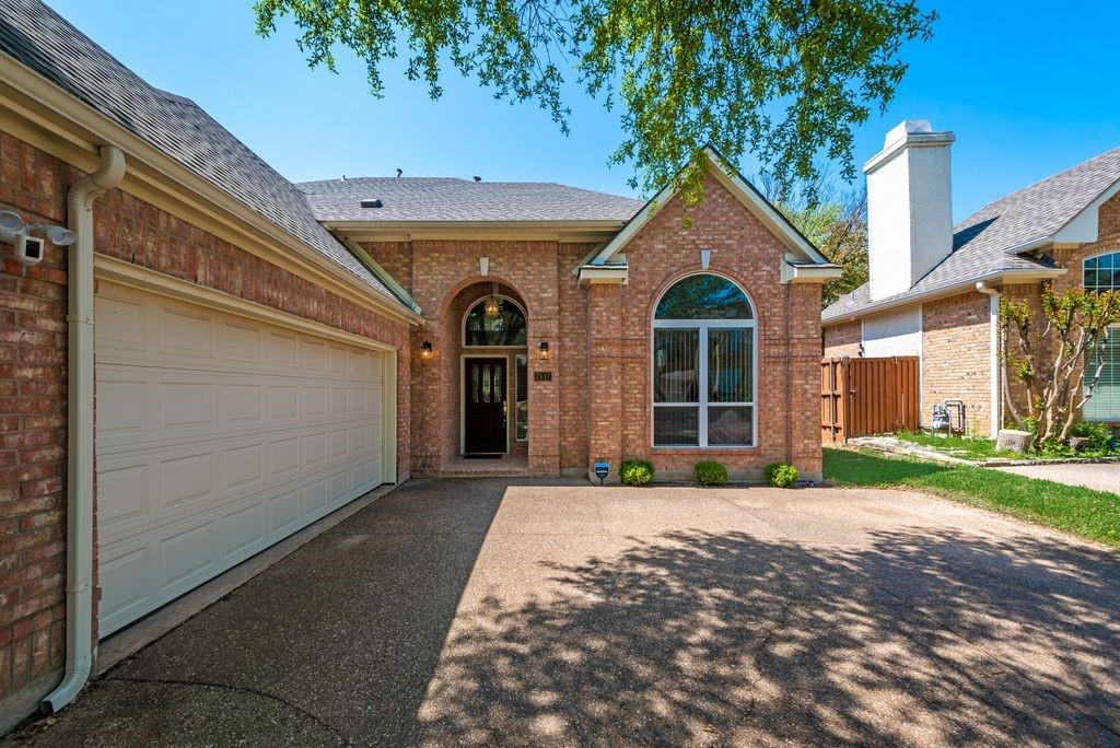 7517 Vineyard  Trail, Garland, Texas 75044 - acquisto real estate best allen realtor kim miller hunters creek expert