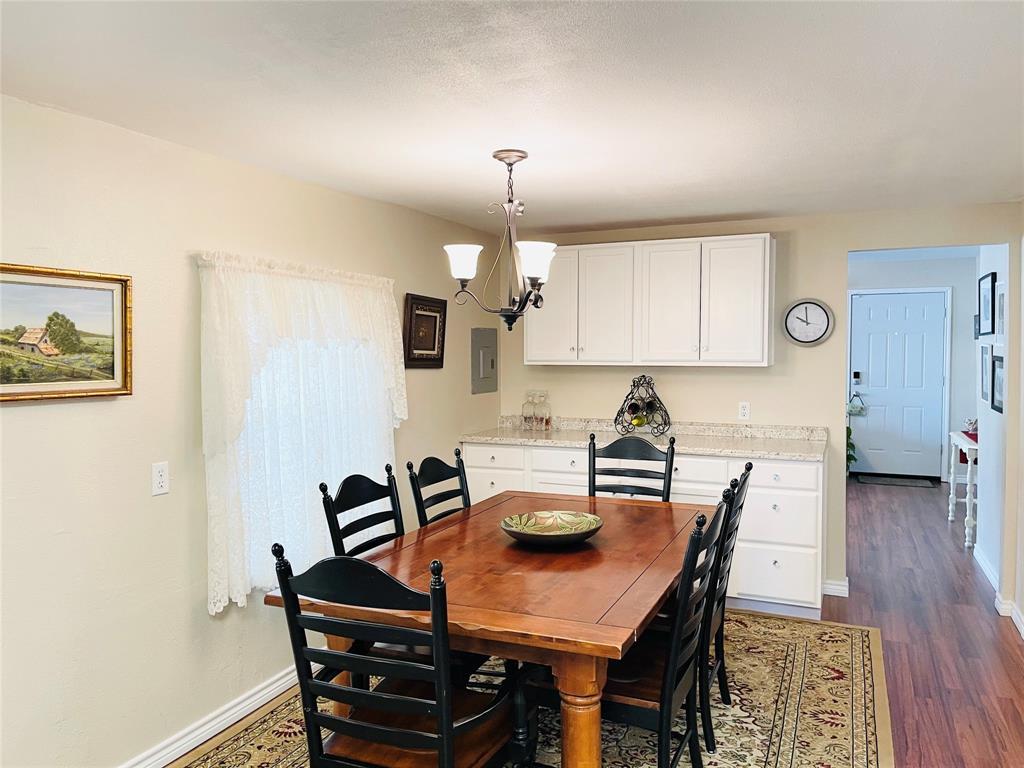 1303 Williams  Street, Breckenridge, Texas 76424 - acquisto real estate best prosper realtor susan cancemi windfarms realtor