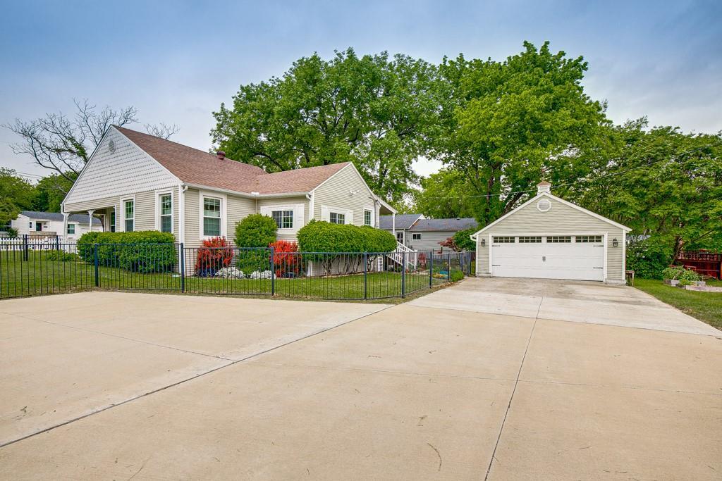 504 Nash  Street, Rockwall, Texas 75087 - Acquisto Real Estate best mckinney realtor hannah ewing stonebridge ranch expert