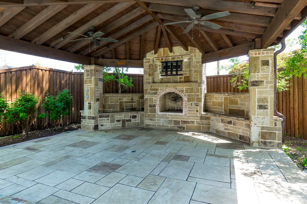 7808 Idlewood  Lane, Dallas, Texas 75230 - acquisto real estate agent of the year mike shepherd