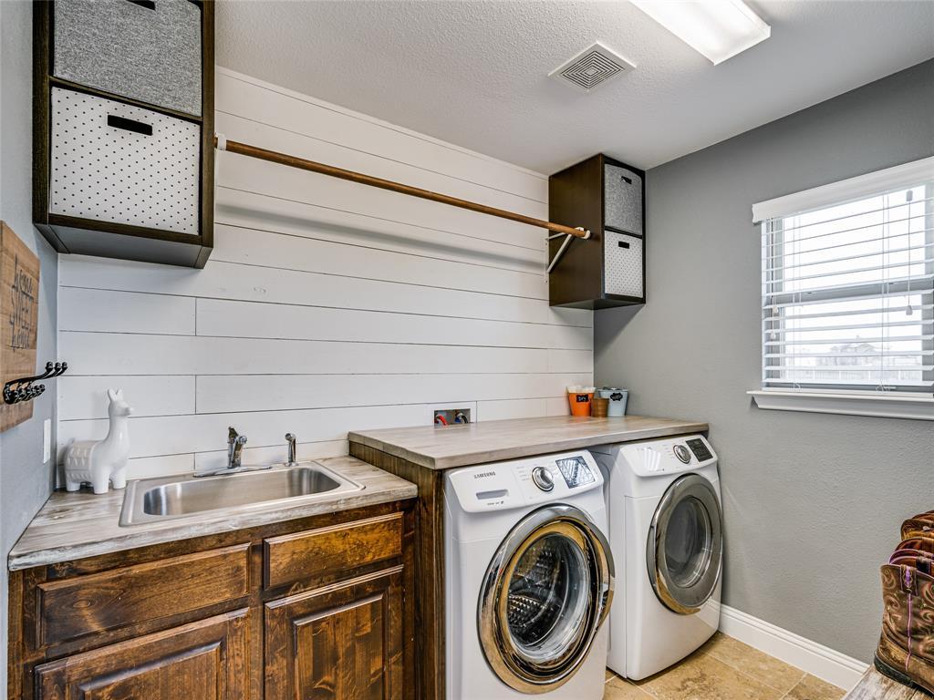 8820 Rex  Court, Waxahachie, Texas 75167 - acquisto real estate best style realtor kim miller best real estate reviews dfw