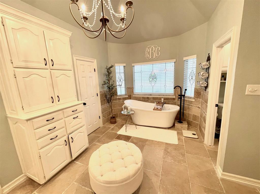 101 Charlottesville  Avenue, Colleyville, Texas 76034 - acquisto real estate best realtor dfw jody daley liberty high school realtor