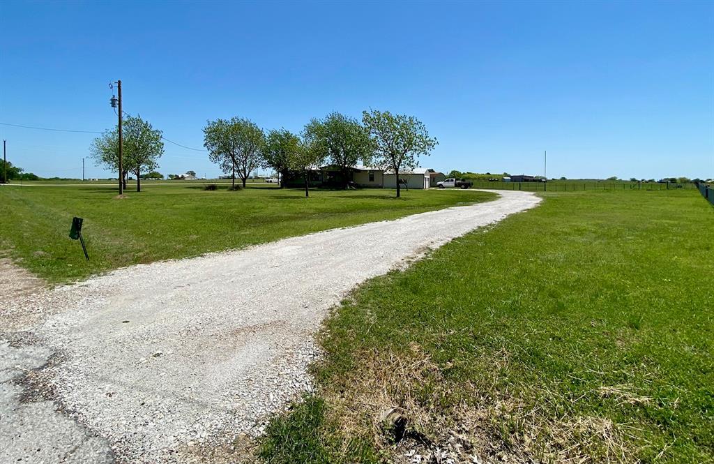 1524 County Road 1107b  Cleburne, Texas 76031 - acquisto real estate best allen realtor kim miller hunters creek expert