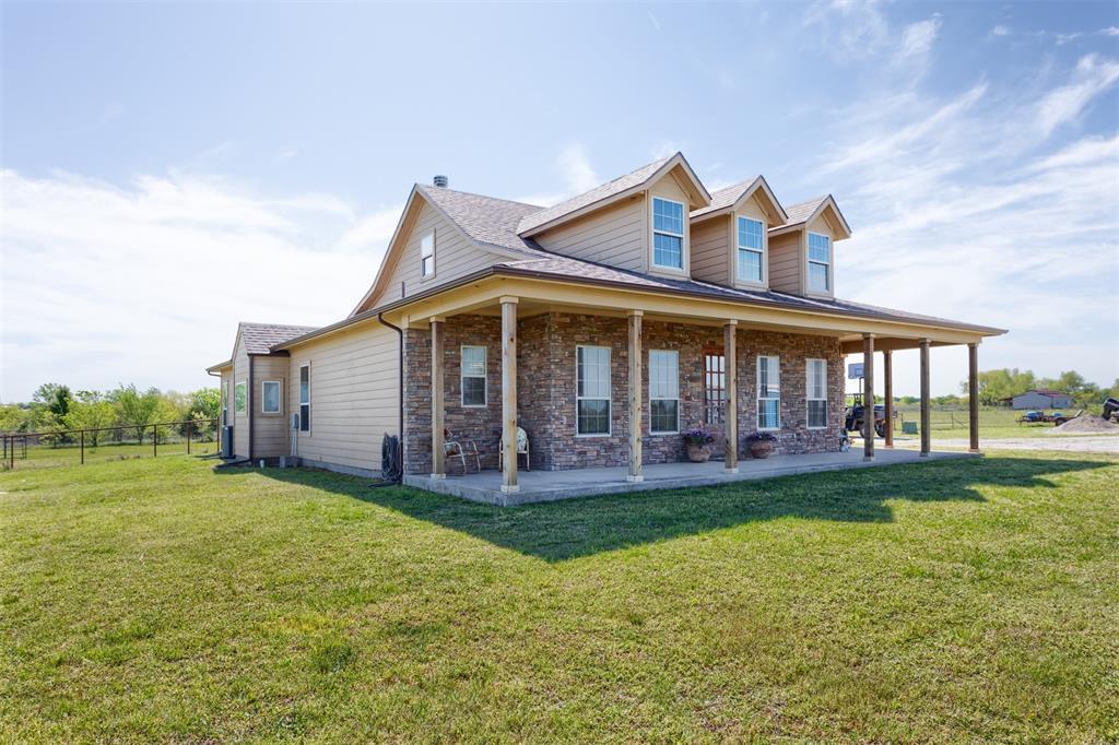 252 Emberson Ranch  Road, Pilot Point, Texas 76258 - acquisto real estate smartest realtor in america shana acquisto