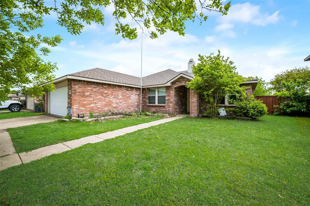 2932 Jamestown  Drive, Wylie, Texas 75098 - Acquisto Real Estate best plano realtor mike Shepherd home owners association expert