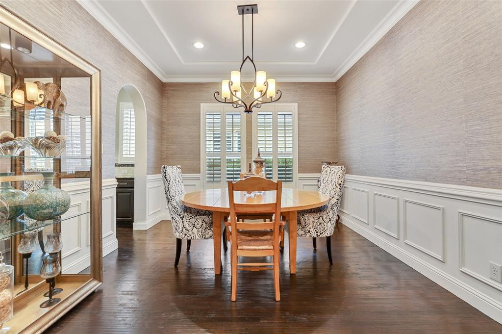 3590 Hickory Grove  Lane, Frisco, Texas 75033 - acquisto real estate best listing listing agent in texas shana acquisto rich person realtor