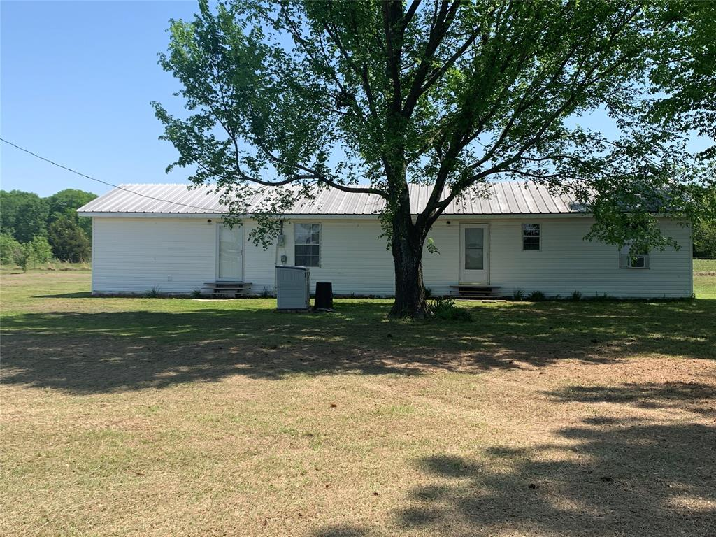 244 PR 115  Ravenna, Texas 75476 - Acquisto Real Estate best frisco realtor Amy Gasperini 1031 exchange expert