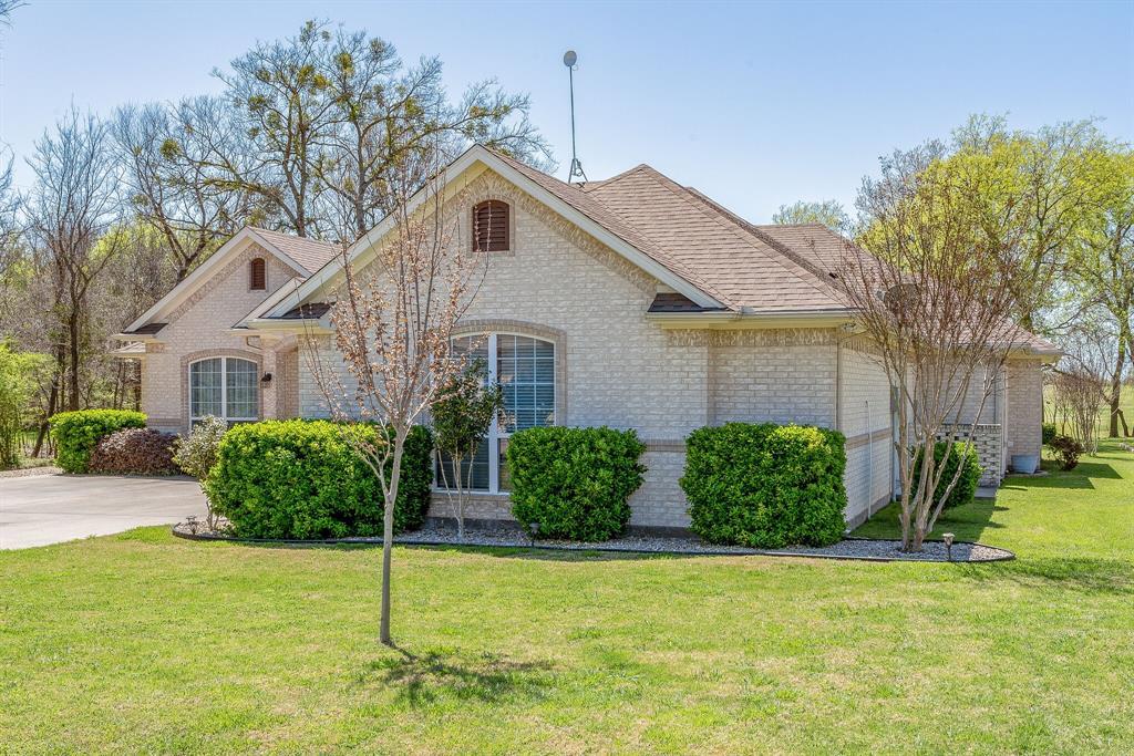 1809 Rockview  Drive, Granbury, Texas 76049 - acquisto real estate best allen realtor kim miller hunters creek expert