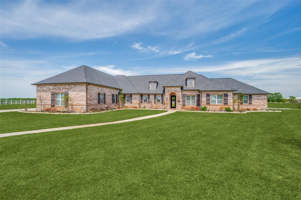 3514 MALLARD  Lane, Celina, Texas 75009 - acquisto real estate best luxury home specialist shana acquisto