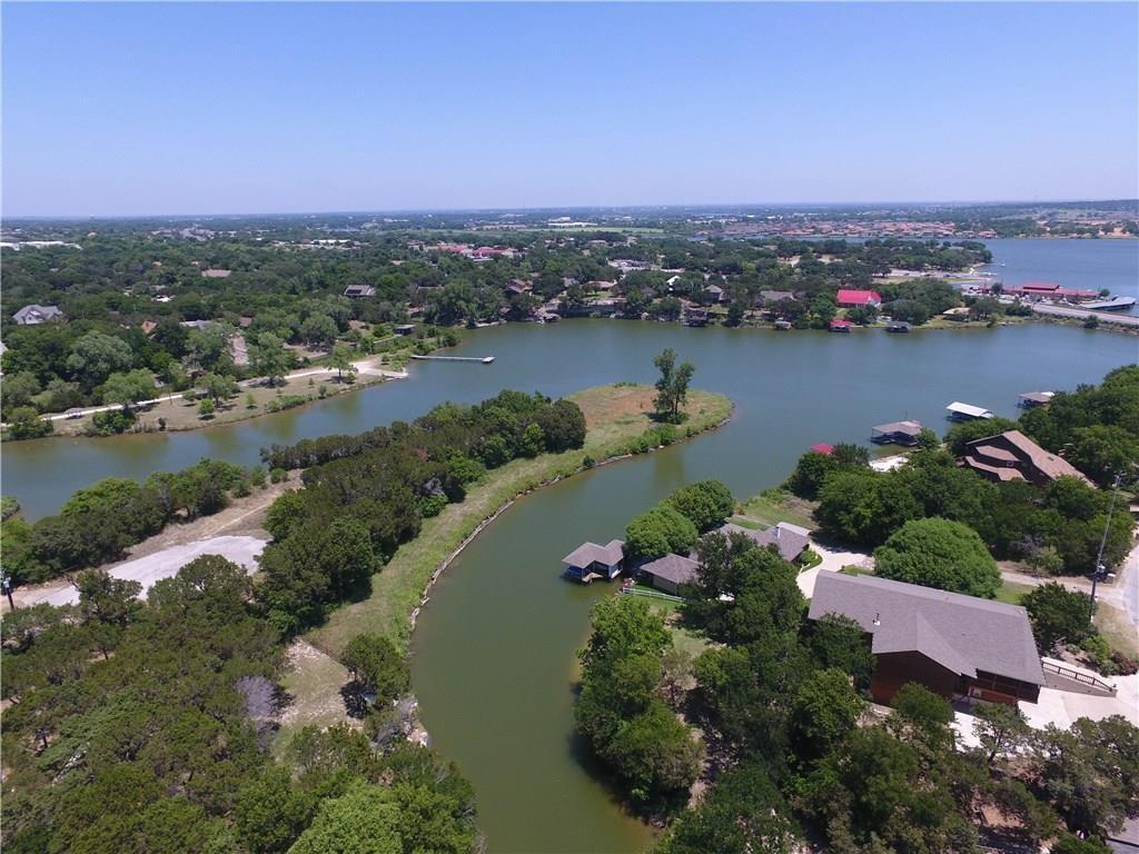 2407 Heritage  Court, Granbury, Texas 76048 - Acquisto Real Estate best frisco realtor Amy Gasperini 1031 exchange expert