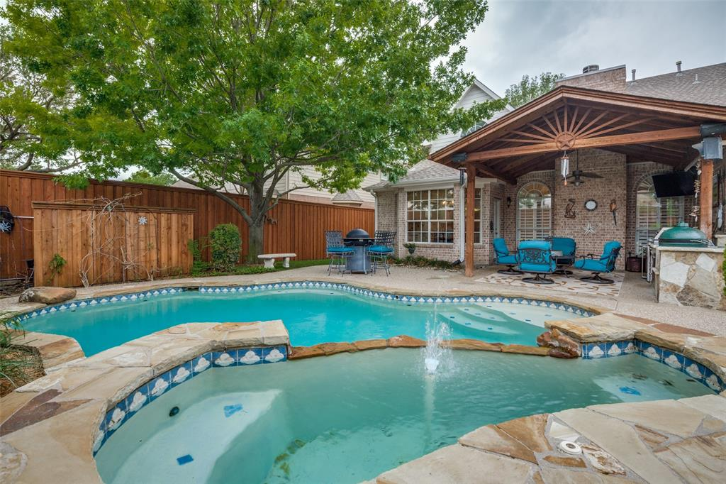 8104 Hazeltine  Drive, Plano, Texas 75025 - acquisto real estate nicest realtor in america shana acquisto