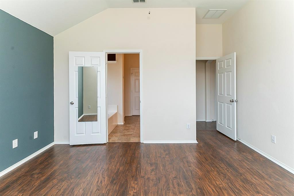 10629 Vista Heights  Boulevard, Fort Worth, Texas 76108 - acquisto real estate best photos for luxury listings amy gasperini quick sale real estate