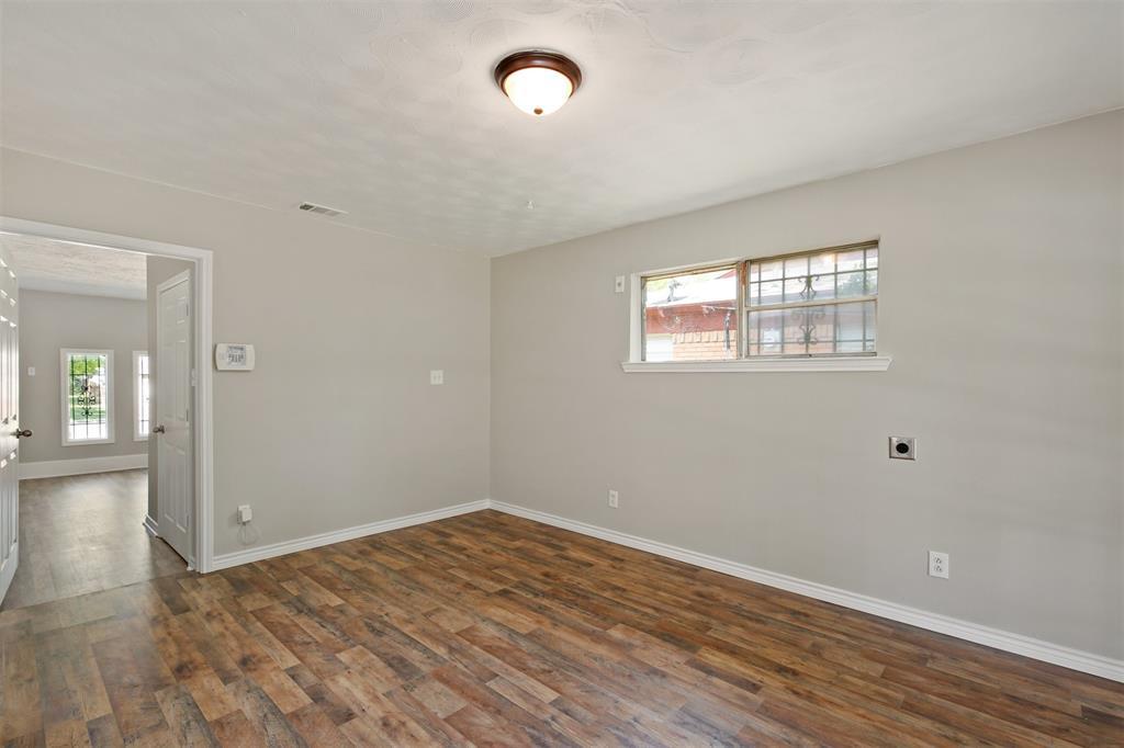 7006 Antler  Avenue, Dallas, Texas 75217 - acquisto real estate best listing agent in the nation shana acquisto estate realtor