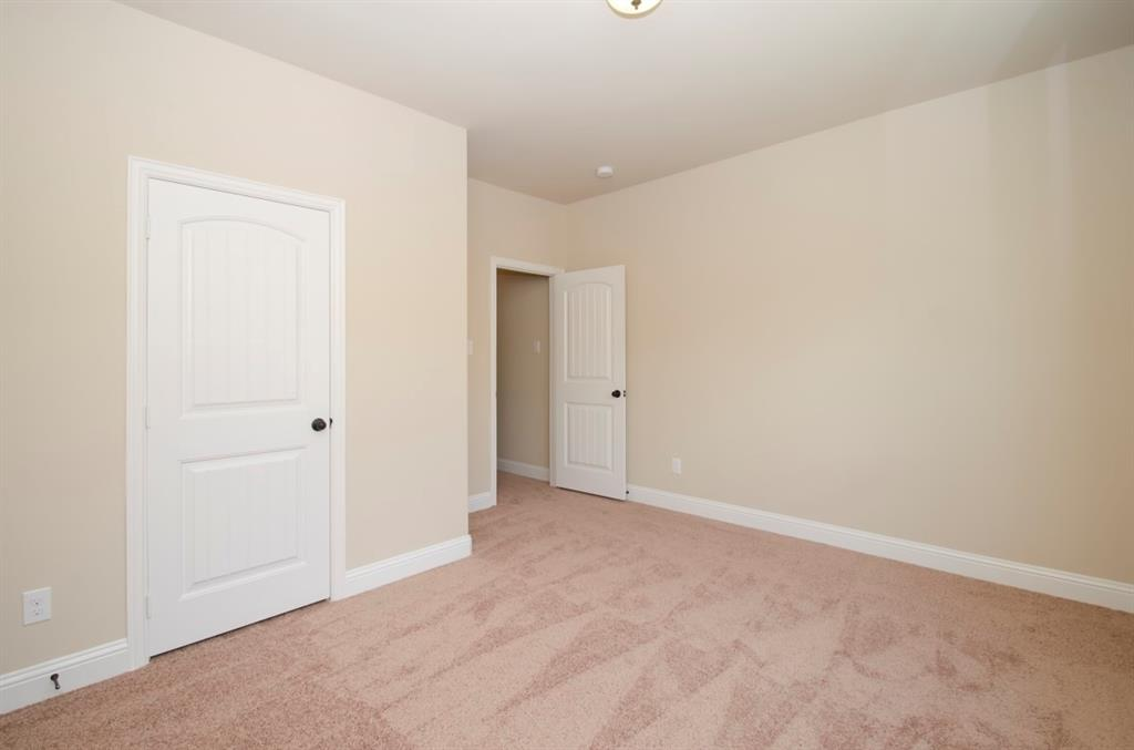 919 Whitehall  Drive, Richardson, Texas 75081 - acquisto real estate best highland park realtor amy gasperini fast real estate service