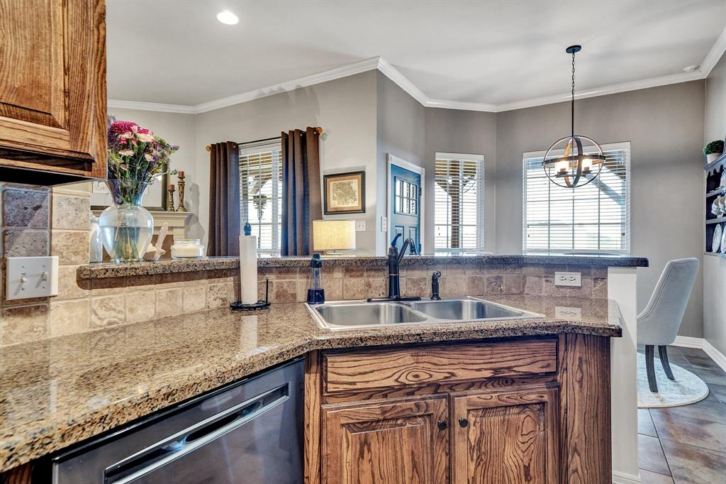 16594 Beauregard  Drive, Tyler, Texas 75703 - acquisto real estate best real estate company to work for