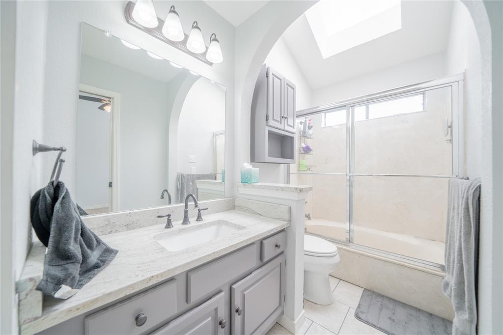 5590 Spring Valley  Road, Dallas, Texas 75254 - acquisto real estate best listing listing agent in texas shana acquisto rich person realtor