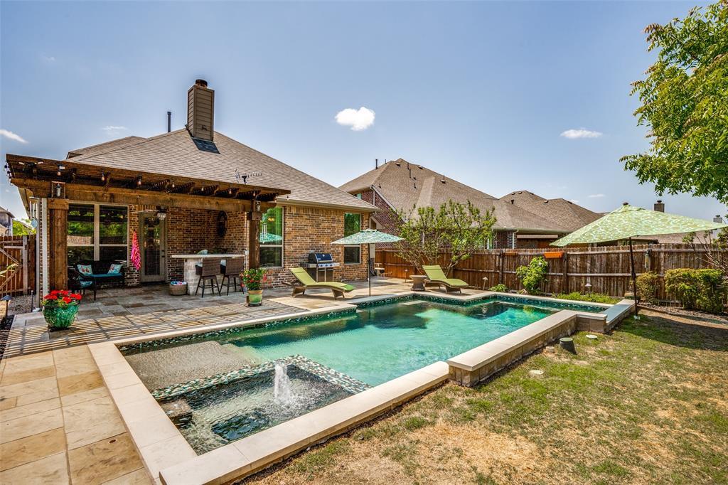 5404 Grove Cove  Drive, McKinney, Texas 75071 - acquisto real estate best photo company frisco 3d listings