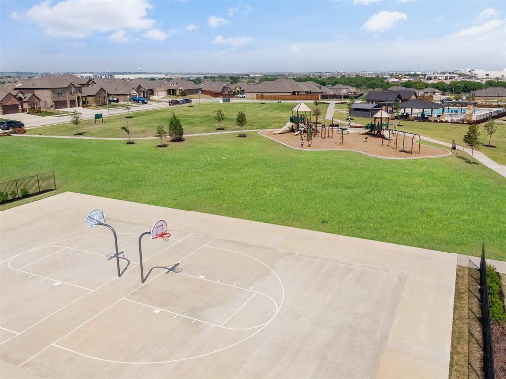 9145 Bronze Meadow  Drive, Fort Worth, Texas 76131 - acquisto real estate best negotiating realtor linda miller declutter realtor