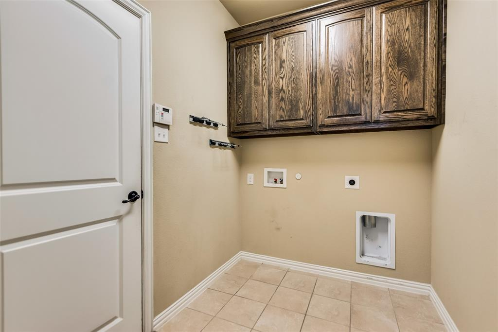 1600 Palisade  Drive, Allen, Texas 75013 - acquisto real estate best designer and realtor hannah ewing kind realtor