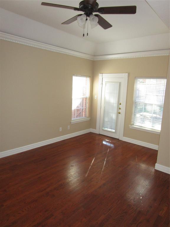 2517 Brandywine  Drive, Flower Mound, Texas 75028 - acquisto real estate best new home sales realtor linda miller executor real estate