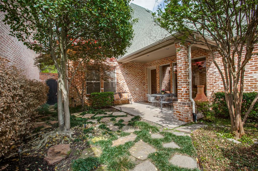 5616 Shubert  Court, Dallas, Texas 75252 - acquisto real estate best realtor westlake susan cancemi kind realtor of the year