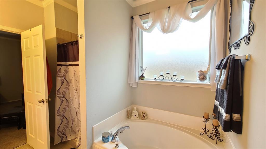 3601 Copper Ridge  Drive, McKinney, Texas 75070 - acquisto real estate best real estate company in frisco texas real estate showings