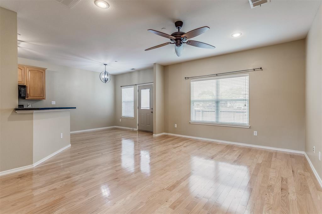 9849 Wilkins  Way, Plano, Texas 75025 - acquisto real estate best allen realtor kim miller hunters creek expert