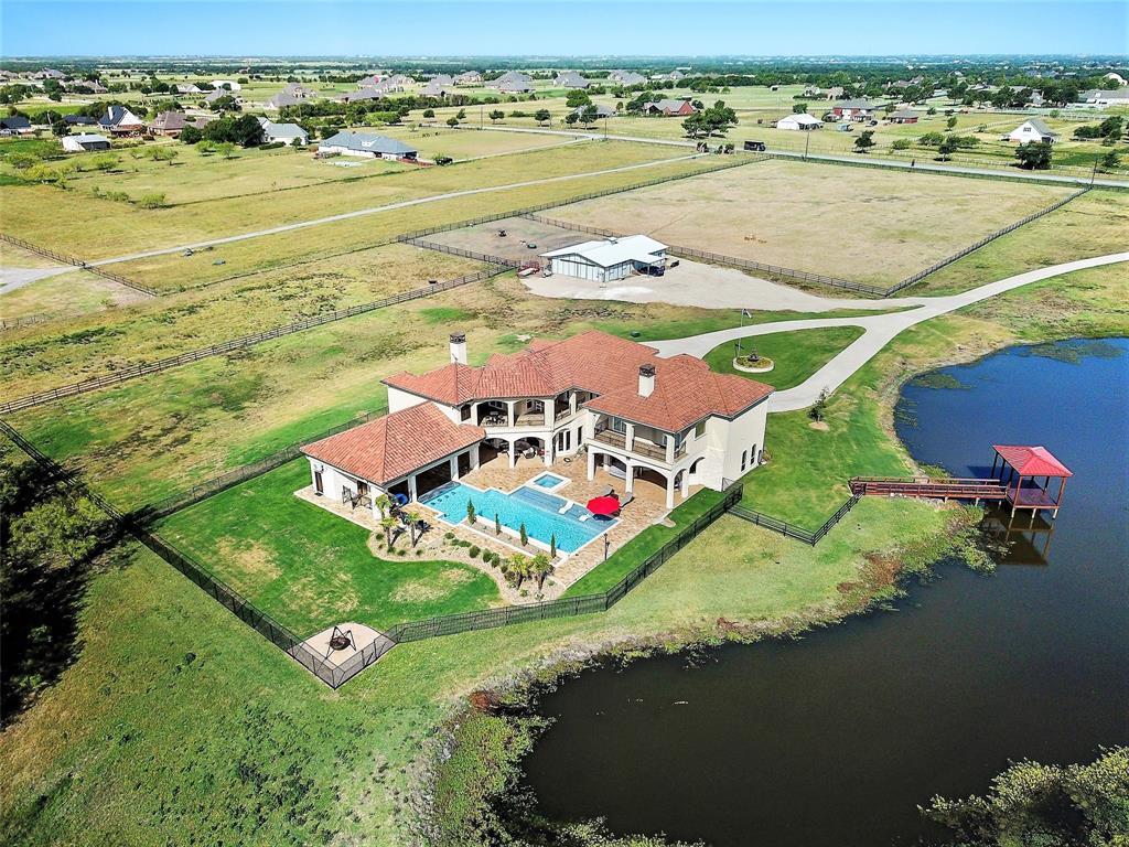 14357 Fm 548  Rockwall, Texas 75032 - Acquisto Real Estate best mckinney realtor hannah ewing stonebridge ranch expert
