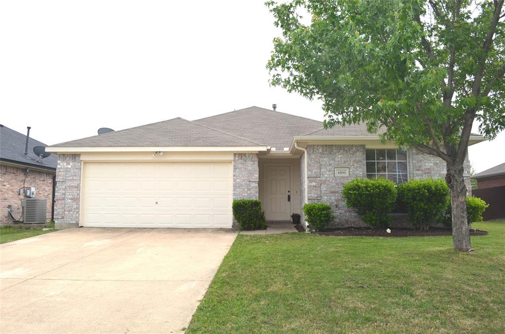 4500 Ashbury  Lane, Mansfield, Texas 76063 - Acquisto Real Estate best plano realtor mike Shepherd home owners association expert