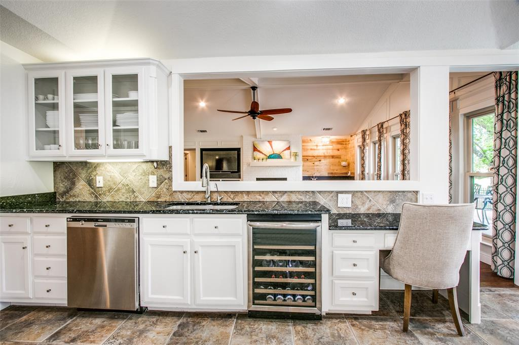 12 Riviera  Court, Trophy Club, Texas 76262 - acquisto real estate best frisco real estate broker in texas for high net worth buyers