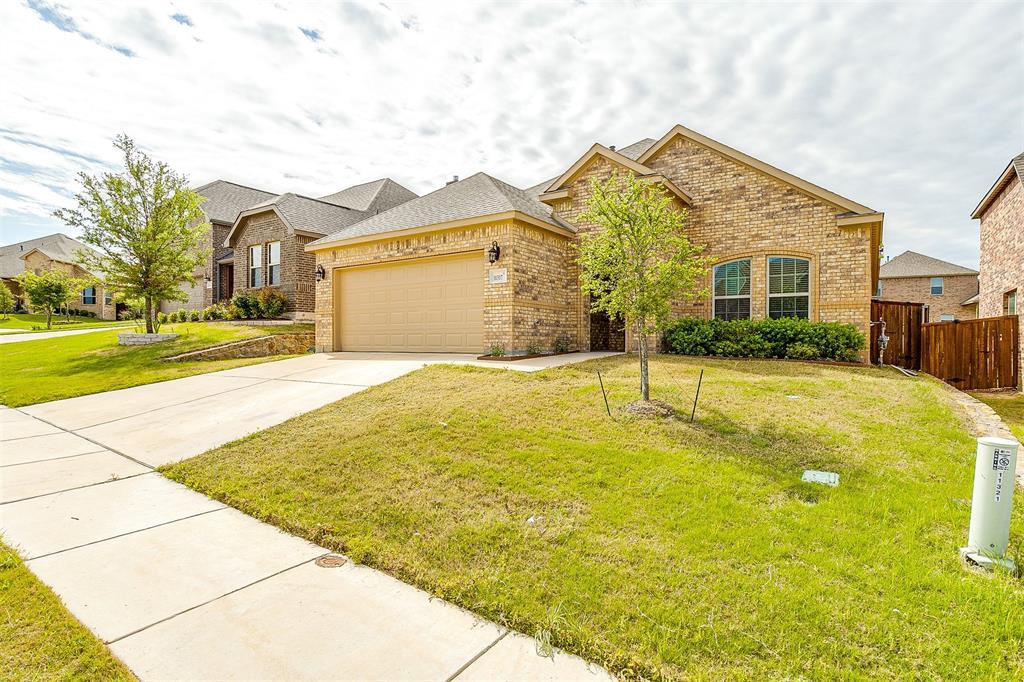 11317 Denet Creek  Lane, Fort Worth, Texas 76108 - Acquisto Real Estate best mckinney realtor hannah ewing stonebridge ranch expert