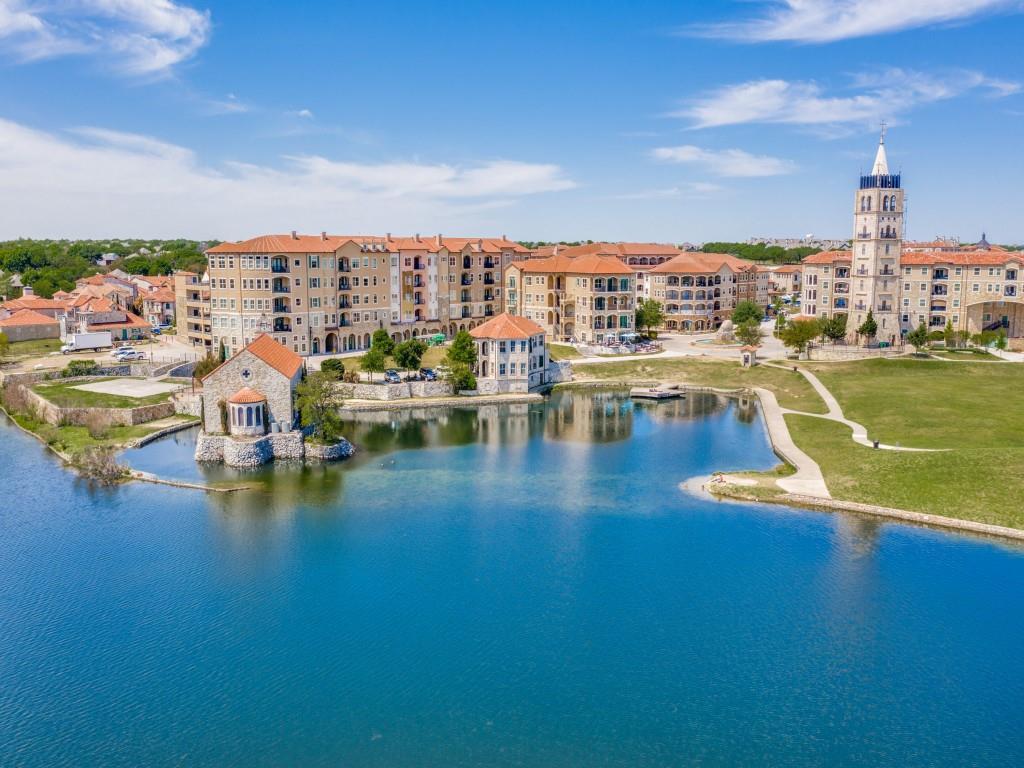 6601 Mediterranean  Drive, McKinney, Texas 75072 - Acquisto Real Estate best frisco realtor Amy Gasperini 1031 exchange expert