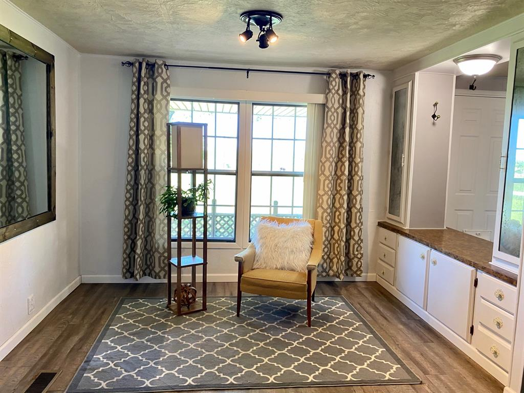 1524 County Road 1107b  Cleburne, Texas 76031 - acquisto real estate best style realtor kim miller best real estate reviews dfw