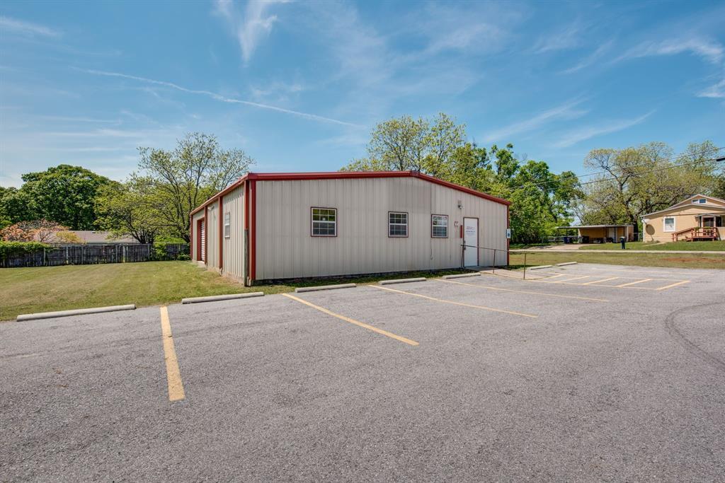 3011 Fannin  Avenue, Denison, Texas 75021 - Acquisto Real Estate best mckinney realtor hannah ewing stonebridge ranch expert