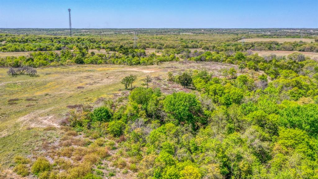 TBD 60 Bosal  Lane, Weatherford, Texas 76088 - acquisto real estate best relocation company in america katy mcgillen