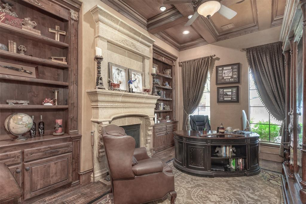 1752 Prince William  Lane, Frisco, Texas 75034 - acquisto real estate best real estate company to work for