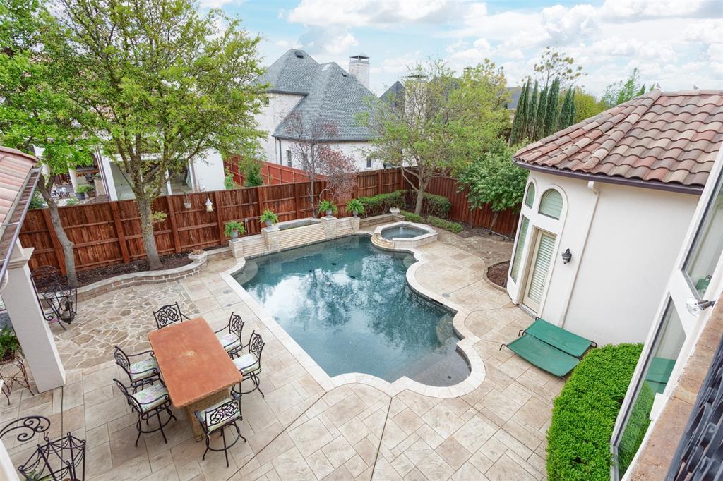 1752 Prince William  Lane, Frisco, Texas 75034 - acquisto real estate best real estate follow up system katy mcgillen