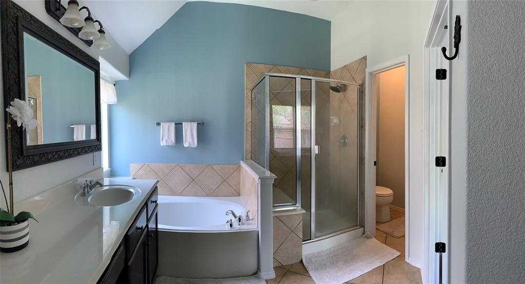 4833 Friedman  Lane, Fort Worth, Texas 76244 - acquisto real estate best realtor westlake susan cancemi kind realtor of the year