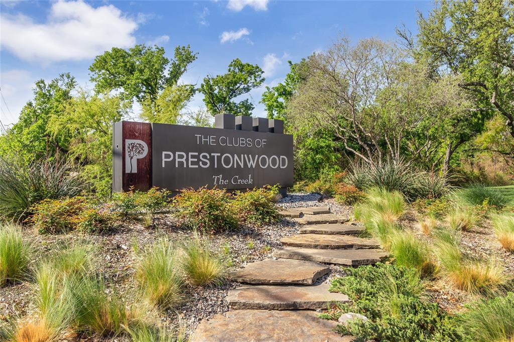 5925 Copperwood  Lane, Dallas, Texas 75248 - acquisto real estate best realtor foreclosure real estate mike shepeherd walnut grove realtor