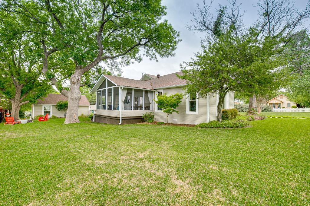 504 Nash  Street, Rockwall, Texas 75087 - acquisto real estate best realtor dfw jody daley liberty high school realtor