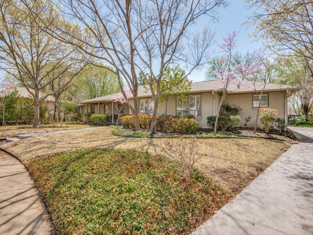 3626 Pallos Verdas  Drive, Dallas, Texas 75229 - acquisto real estate best allen realtor kim miller hunters creek expert