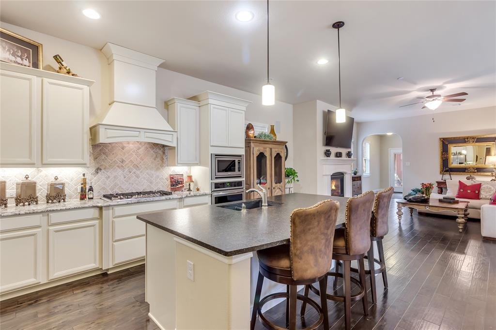 5221 Sutton  Circle, McKinney, Texas 75070 - acquisto real estate best flower mound realtor jody daley lake highalands agent of the year