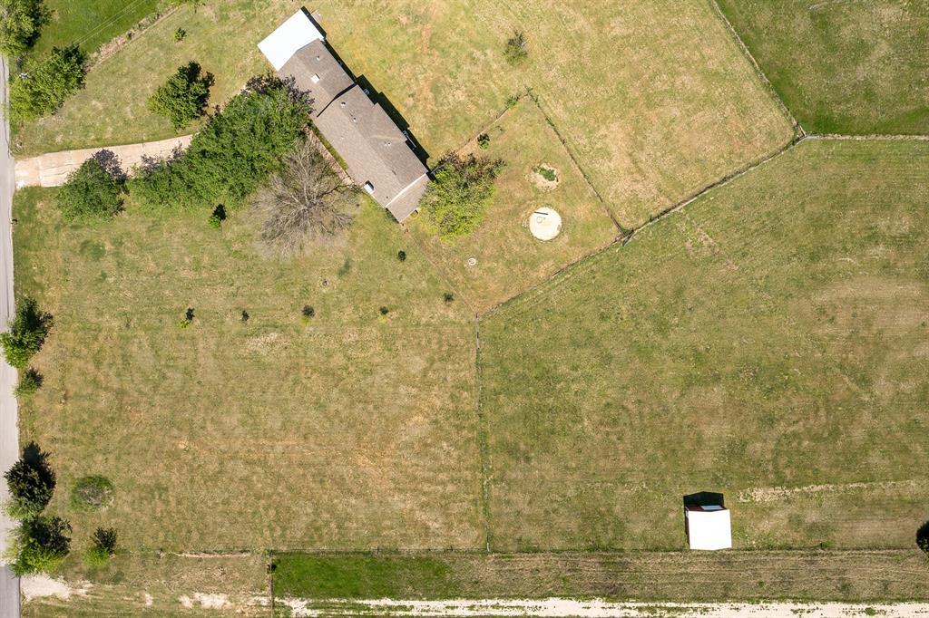 10500 County Road 213  Forney, Texas 75126 - acquisto real estate nicest realtor in america shana acquisto