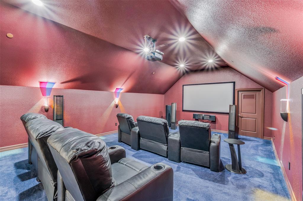 3514 MALLARD  Lane, Celina, Texas 75009 - acquisto real estate best negotiating realtor linda miller declutter realtor