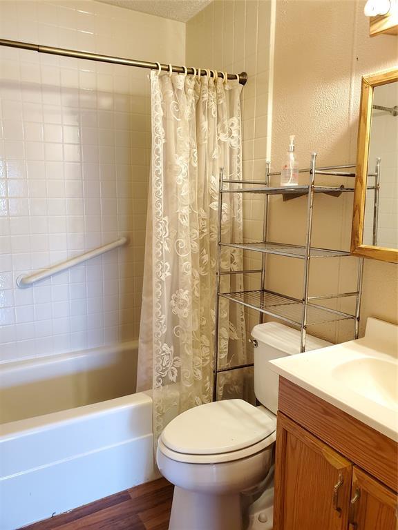 1726 Green  Street, Abilene, Texas 79603 - acquisto real estate best listing agent in the nation shana acquisto estate realtor