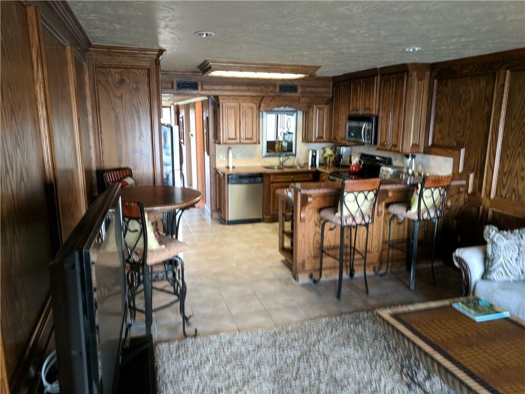 560 Pleasure Pier  Boulevard, Port Arthur, Texas 77640 - Acquisto Real Estate best frisco realtor Amy Gasperini 1031 exchange expert