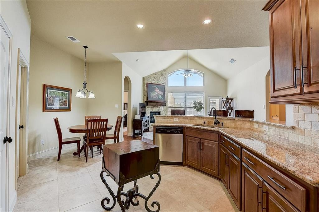 1525 Intessa  Court, McLendon Chisholm, Texas 75032 - acquisto real estaet best boutique real estate firm in texas for high net worth sellers